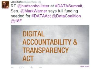 datasummit8