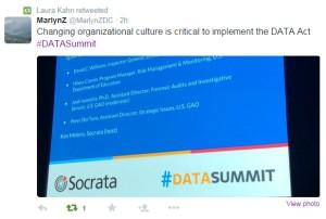 datasummit9