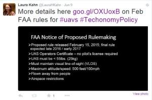 techonomy4
