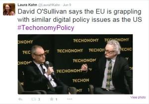 techonomy7