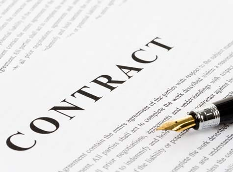 Federal-Government-Small-Business-Contracts