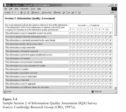 CambridgeInfoQualityAssessment