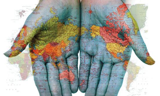 worldwide_giving_efforts_552x331