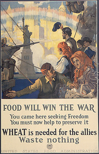 wwi-food-conservation-immigrants-food-win-war