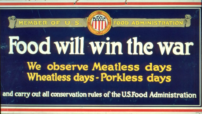 wwi-food-will-win-the-war-us-food-admin-1.jpg