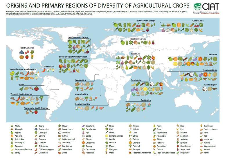 map-origin-crops