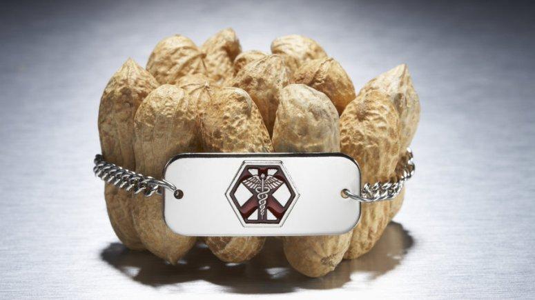hypoallergenic-nuts