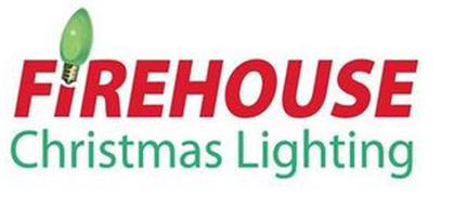 firehouse-christmas-lighting-86771299