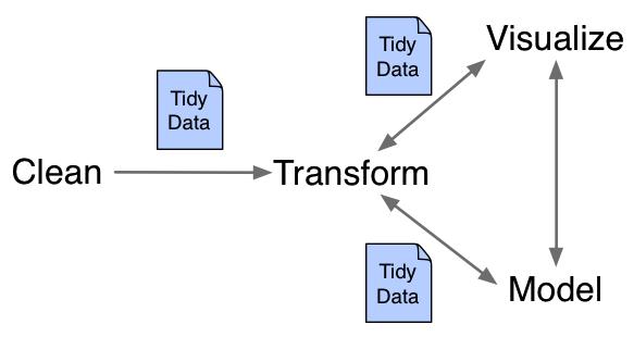 02-Tidy Data