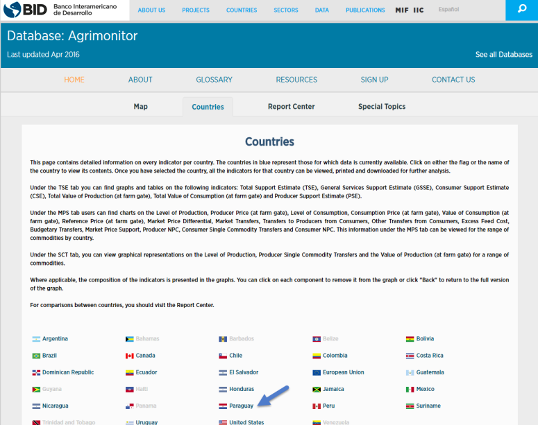 agrimonitor1.png