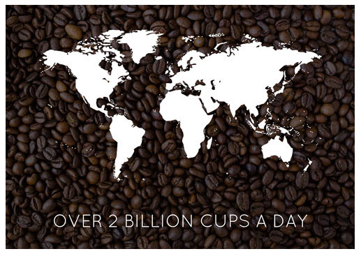 2-billion-cups-of-coffee