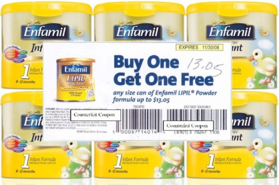 Enfamil-counterfeit-coupon