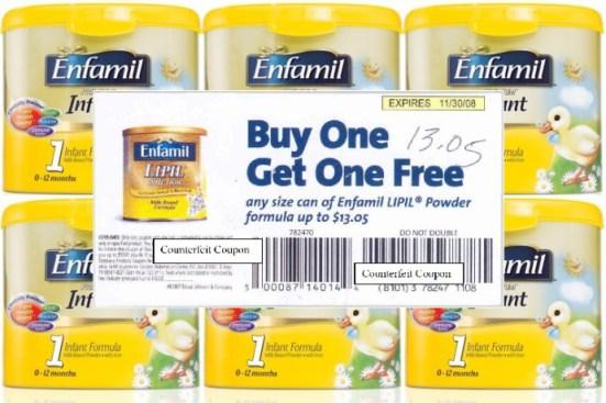 Enfamil-counterfeit-coupon