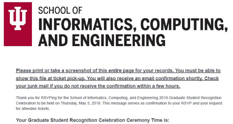 IU-Graduation.png