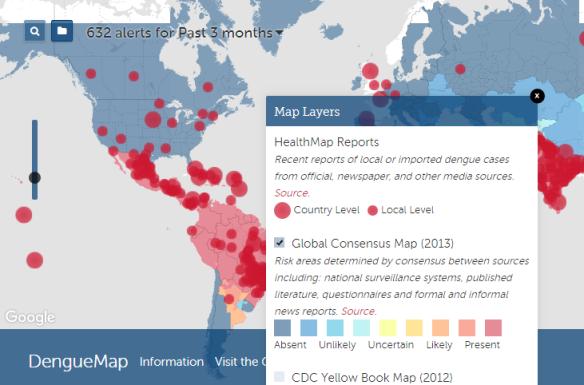 open data | The Data Lass