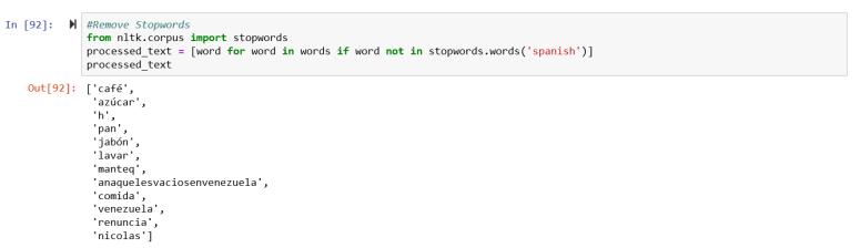 stopwords.png
